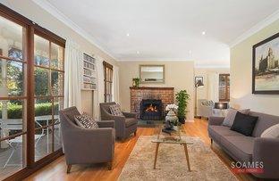 Picture of 31 Stuart Avenue, Normanhurst NSW 2076