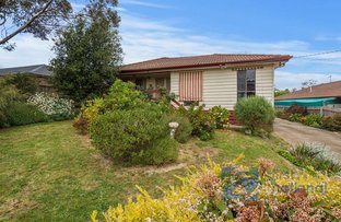 Picture of 21 Gipps Street, Kilmore VIC 3764