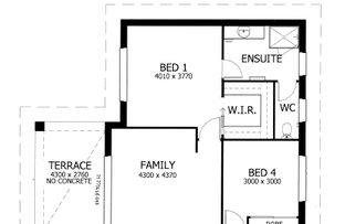Lot 1018 Ibis Street, Tamworth NSW 2340