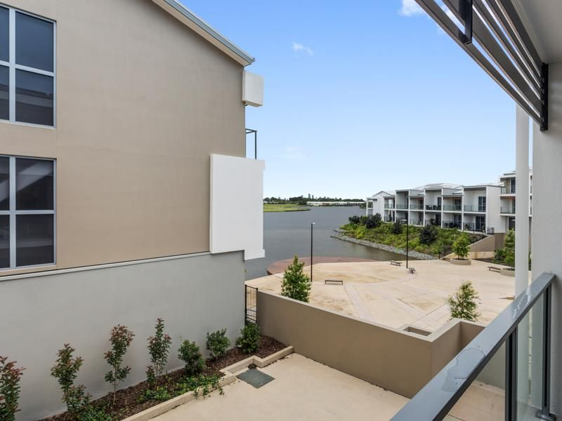 41/3028 The Boulevard, Carrara QLD 4211, Image 0
