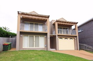 Picture of 33 Tuggerah Pde, The Entrance NSW 2261
