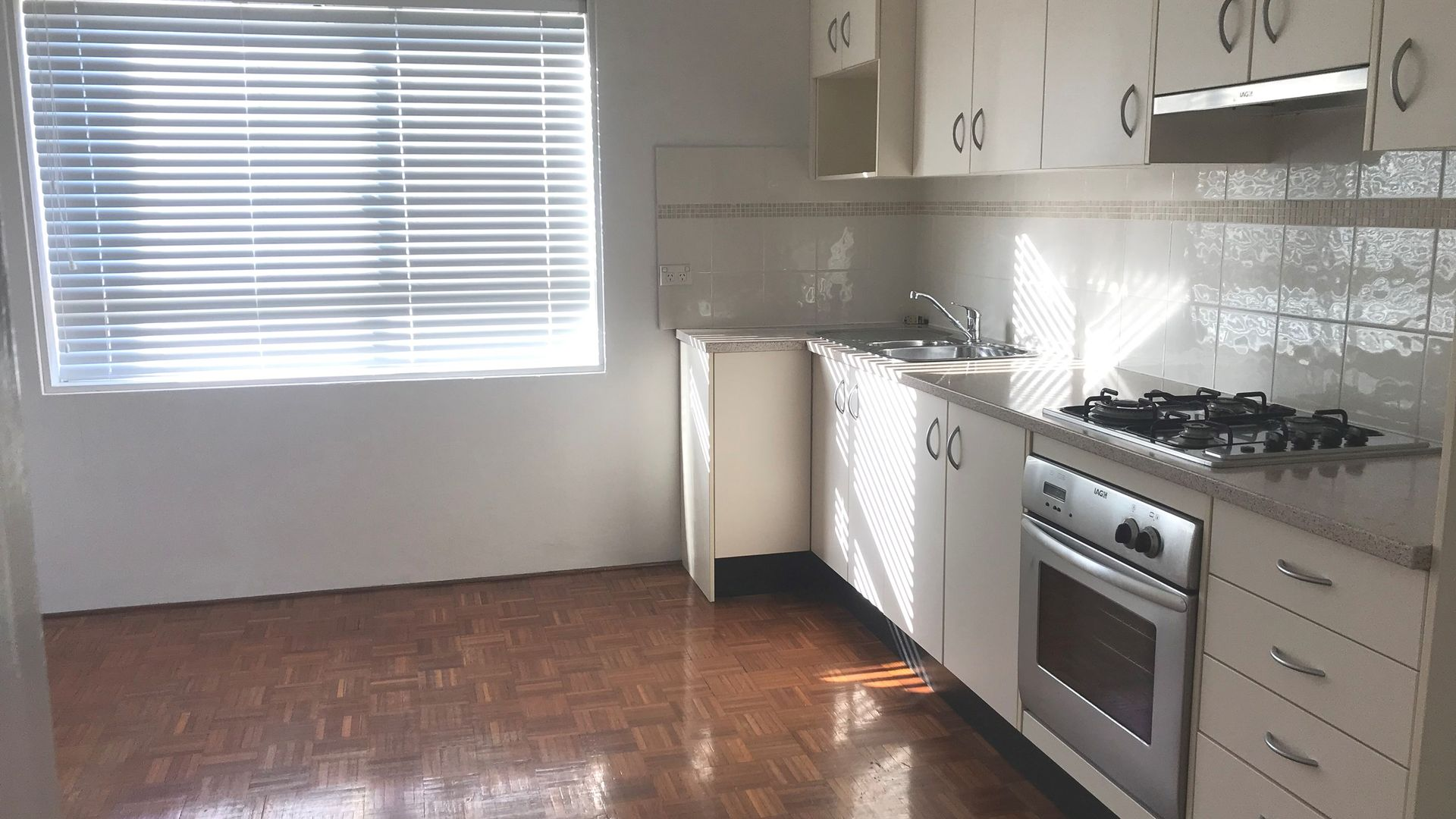6/30 Cowper Street, Randwick NSW 2031, Image 1