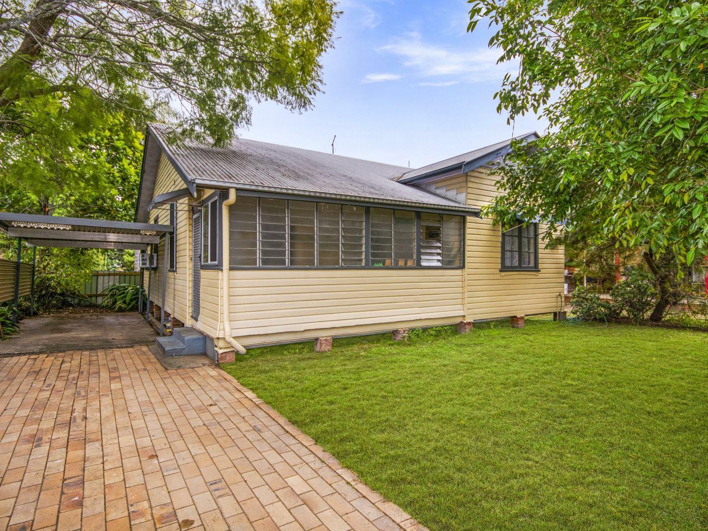 41 Farley Street, Casino NSW 2470, Image 0