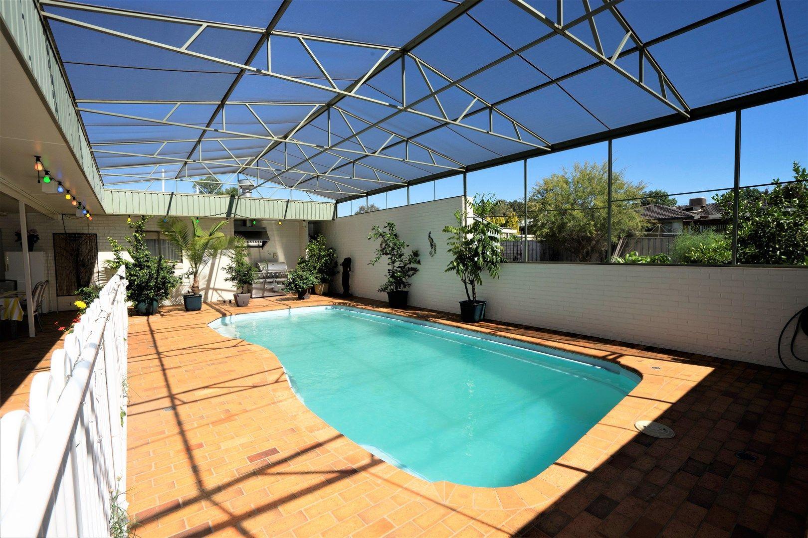 50 Probert Avenue, Griffith NSW 2680, Image 0