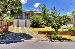 Picture of 20 Danina St, Mansfield QLD 4122