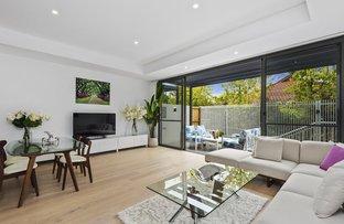 Picture of 6/5-7 Eulbertie Avenue, Warrawee NSW 2074