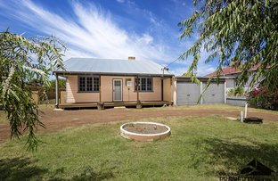 Picture of 201 Augustus Street, Beachlands WA 6530