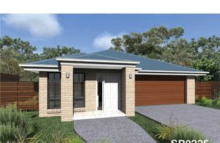 Picture of 4 Lagoon Court, Woodgate QLD 4660