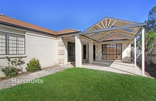 Picture of 10 Glenwood Grove, Horsley NSW 2530
