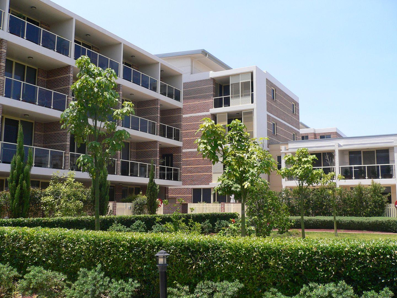 64/3 Carnarvon street, Silverwater NSW 2128, Image 0