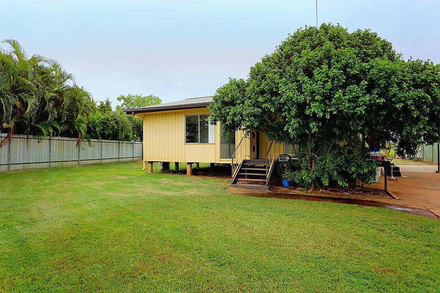 20 Erap Street, Mount Isa QLD 4825, Image 0