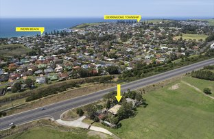 Picture of 334 Princes Highway, Gerringong NSW 2534