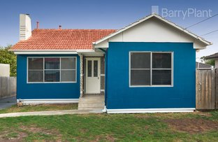 Picture of 8 Bottlebrush Drive, Doveton VIC 3177