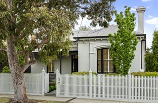 Picture of 23 Orrong Road, Elsternwick VIC 3185