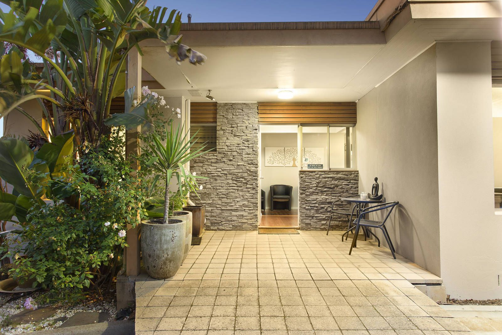 1 Worthing Avenue, Doncaster East VIC 3109, Image 1