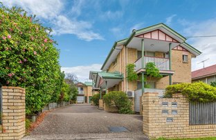 Picture of 2/9 Huxley Avenue, Alderley QLD 4051