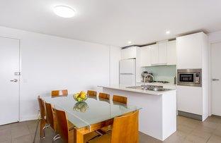 801/75-81 Park Road, Homebush NSW 2140