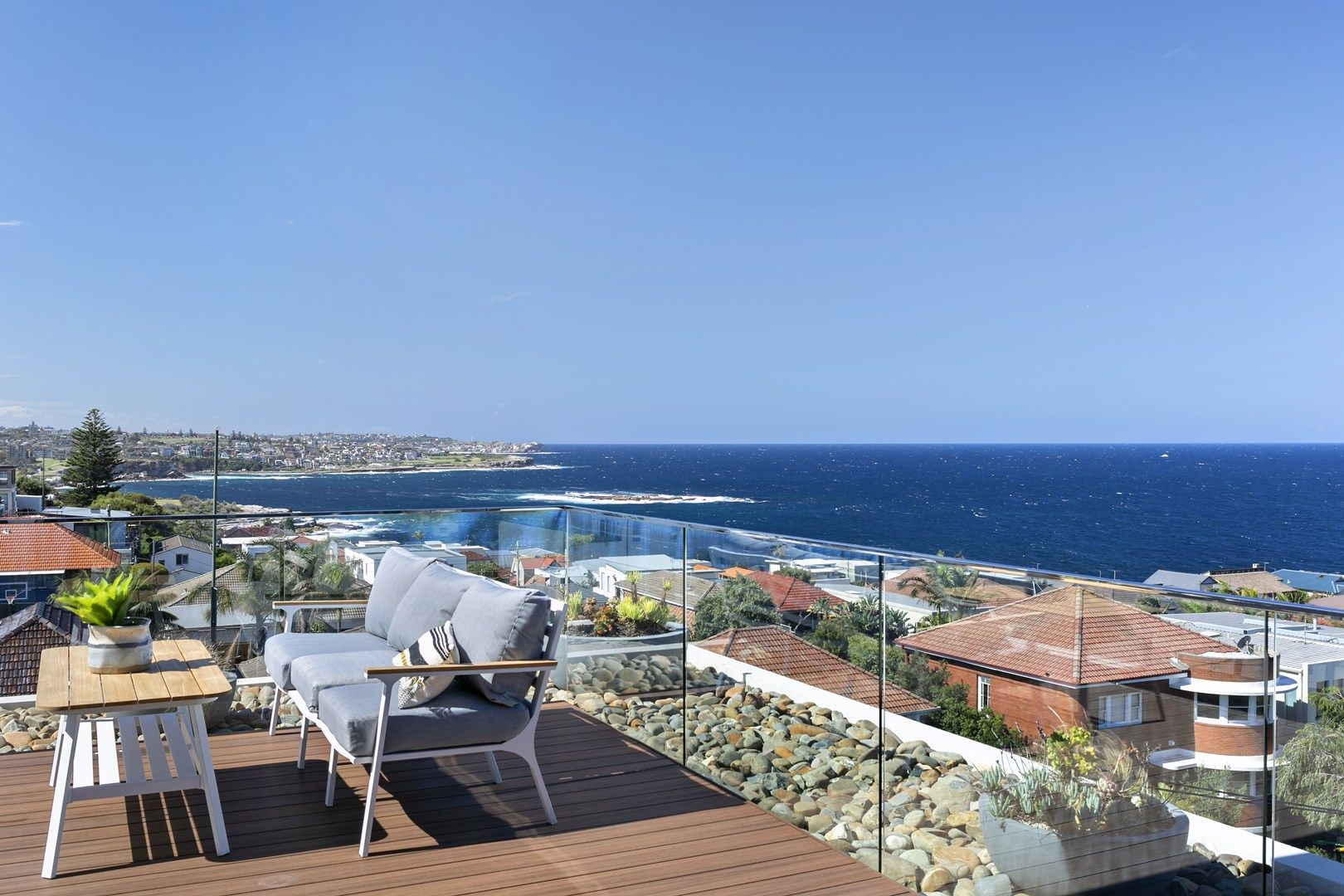 3 Edgecliffe Avenue, South Coogee NSW 2034, Image 1