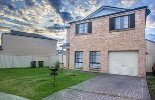 Picture of 7 Pine Road, Casula NSW 2170