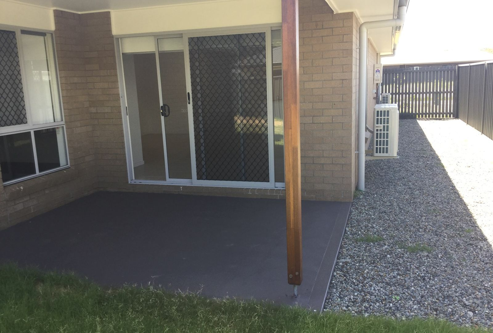 83 Seaside Boulevard, Fern Bay NSW 2295, Image 2