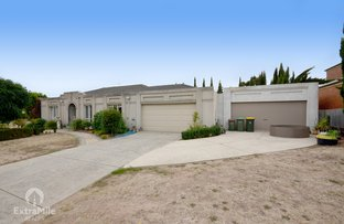 Picture of 1a Northwood Court, Invermay Park VIC 3350
