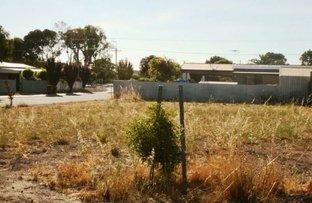 Picture of Lot 60 Lady  Doris Drive, Port Vincent SA 5581