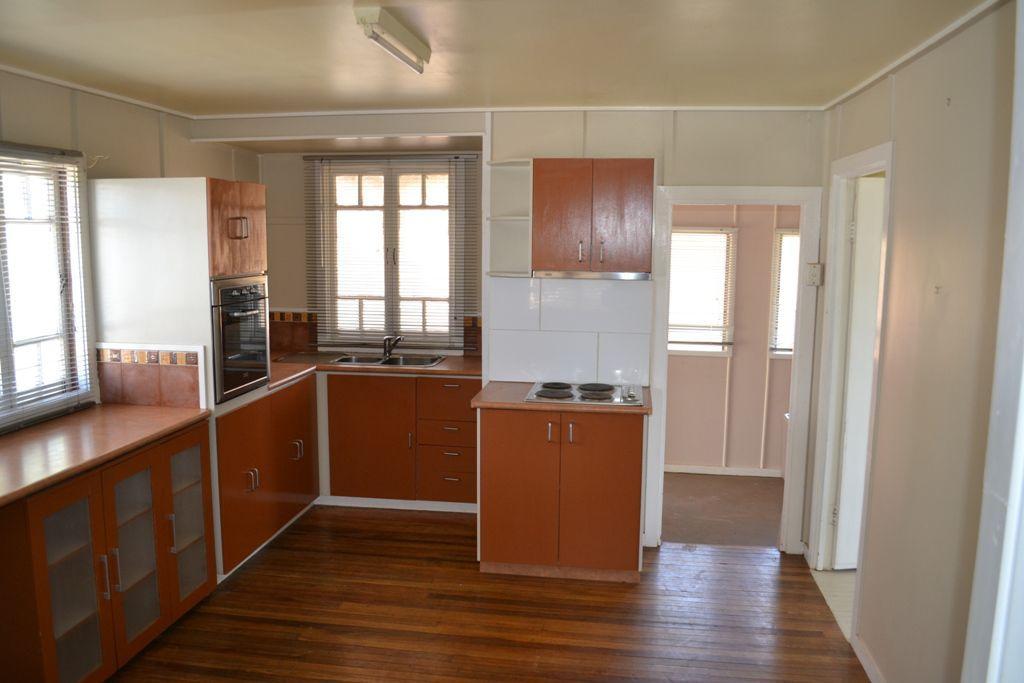 20 Hilary Street, Mount Isa QLD 4825, Image 1