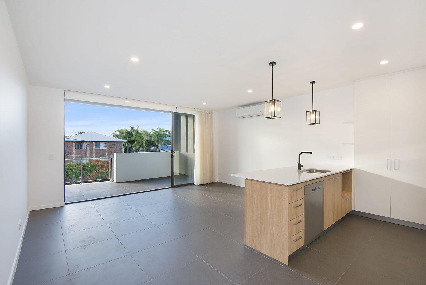 312/25 Onslow Street, Ascot QLD 4007, Image 1