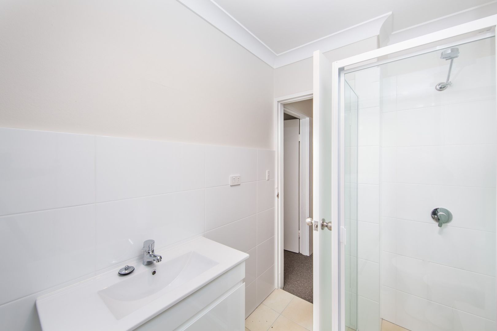 7/12 Cassia  Street, Dee Why NSW 2099, Image 2