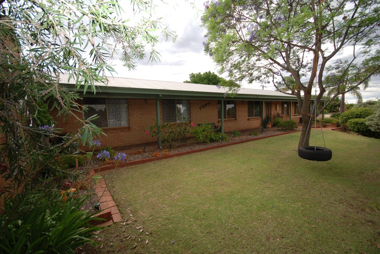 1 Gray Street, Narrogin WA 6312, Image 0