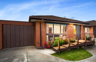 Picture of 2/19 Grace Street, Yarraville VIC 3013