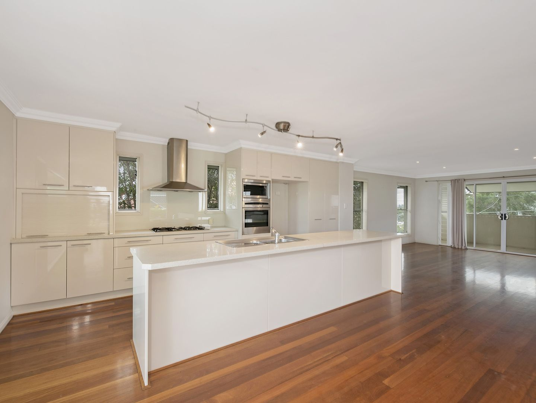 8 Thorpe Street, Balmoral QLD 4171, Image 1