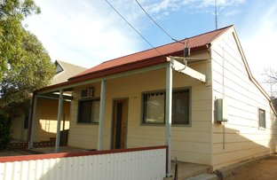 Picture of 20 Revell Street, Port Pirie SA 5540