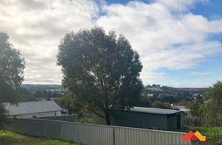 Picture of 14 Trigwell Street, Donnybrook WA 6239