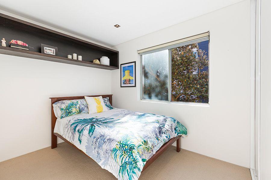 1/14-16 Parramatta Street, Cronulla NSW 2230, Image 6