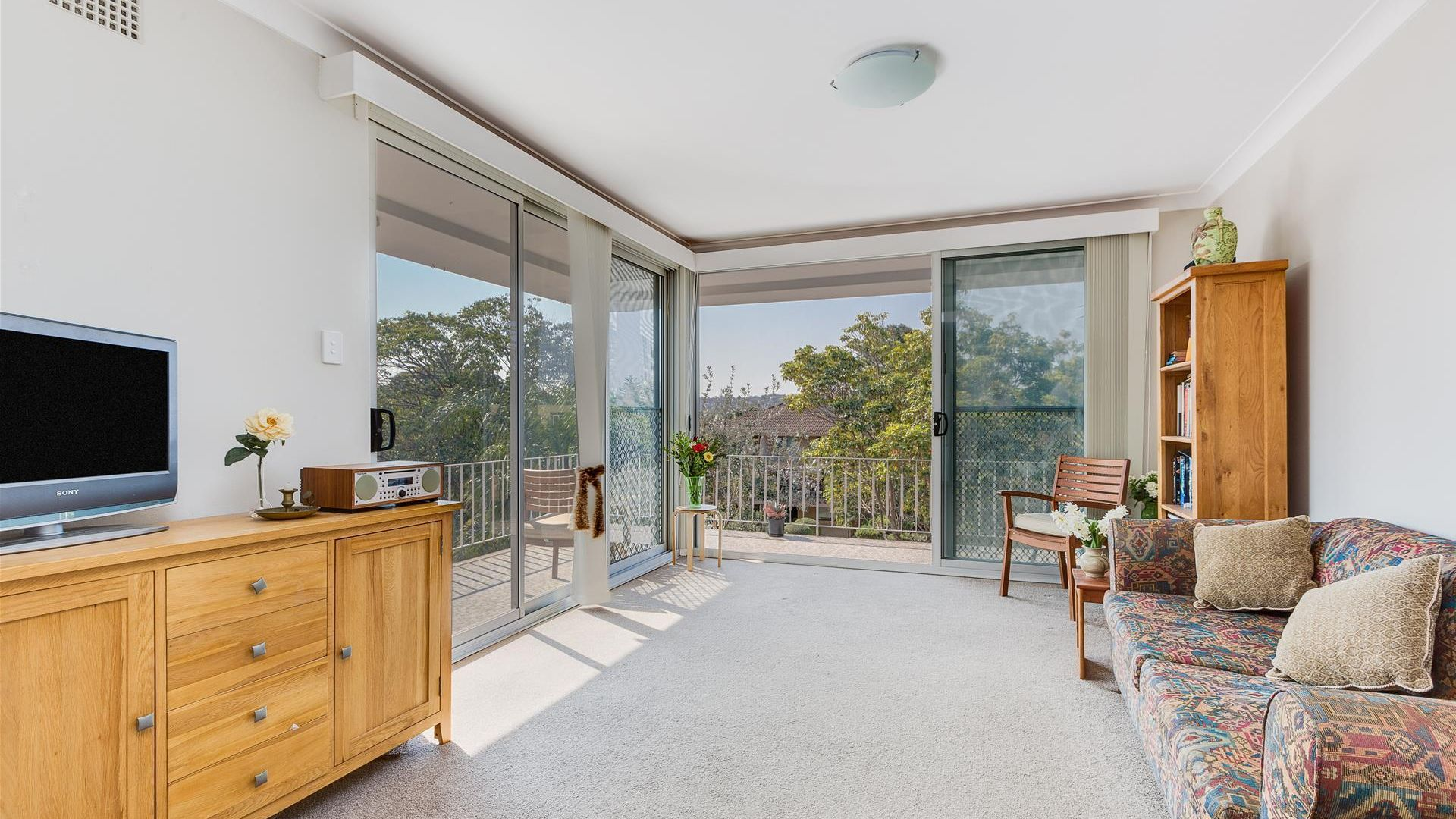 5/77 Howard Avenue, Dee Why NSW 2099, Image 1