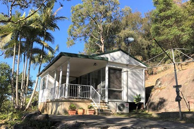 Picture of 25 Nimala Avenue, KOOLEWONG NSW 2256