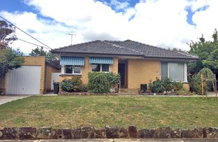 Picture of 1/14 Maverston St, Glen Iris VIC 3146