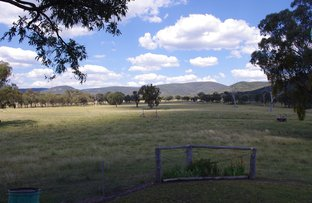 Bundarra NSW 2359