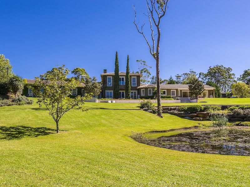 108 Booralie Road, Duffys Forest NSW 2084, Image 0