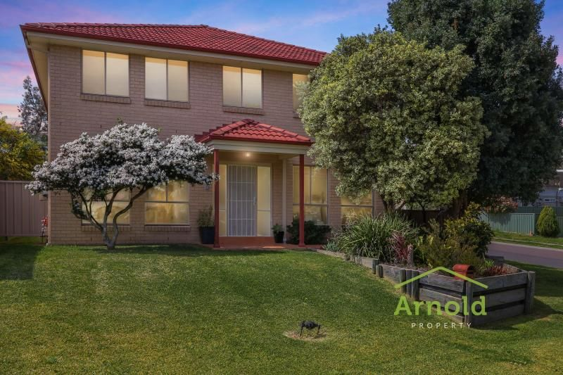 42a Tennent Rd, Mount Hutton NSW 2290, Image 0