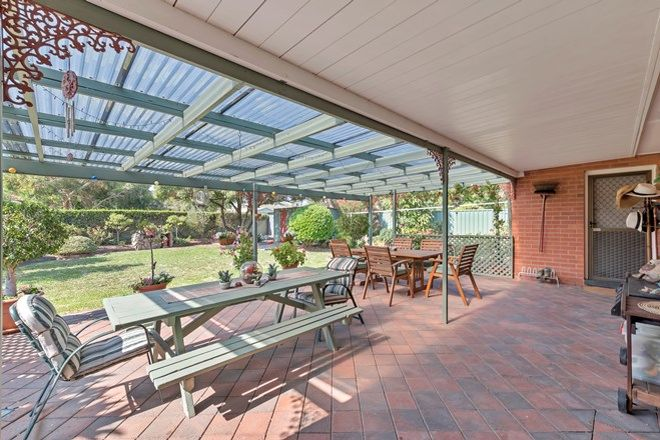 Picture of 19 Archer Street, CHRISTIES BEACH SA 5165