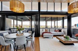 Picture of 1301/242 Flinders Street, Adelaide SA 5000