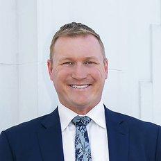 Sean Wallis, Sales representative