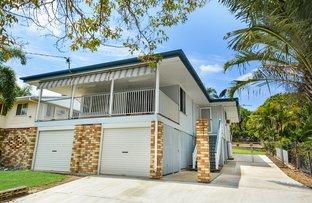 5 Fenlon Street, West Rockhampton QLD 4700