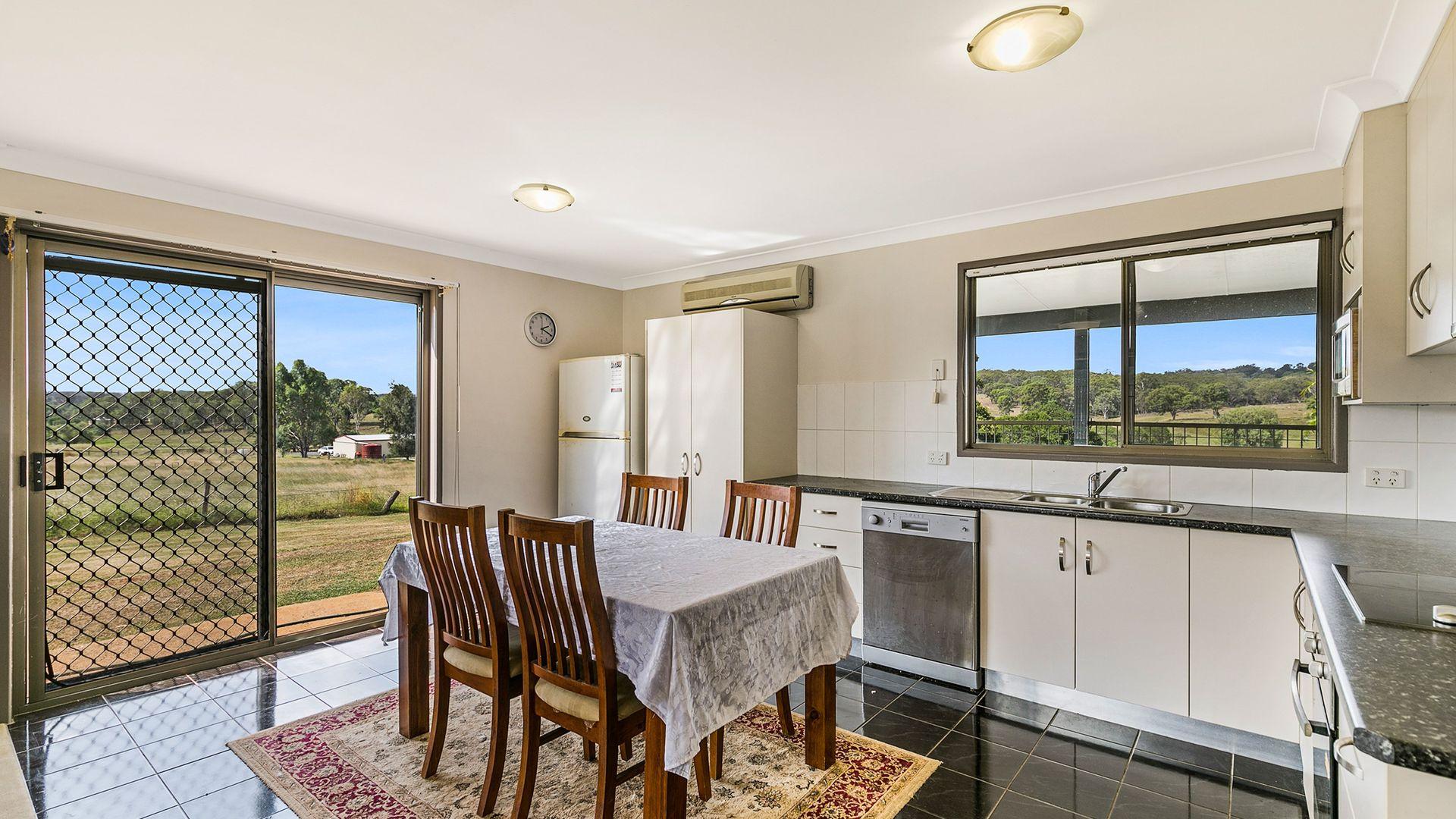 76 Willis Road, Meringandan West QLD 4352, Image 1