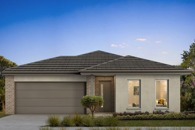 Picture of 38 Torrance Drive, MELTON WEST VIC 3337