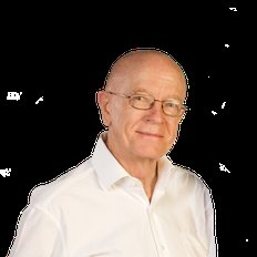 Mick Smith, Sales representative