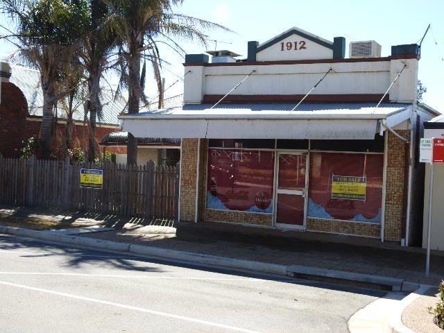 87 Neill, Harden NSW 2587, Image 0