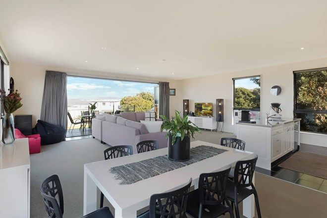 Picture of 2/16 Cliff Street, MERIMBULA NSW 2548